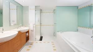 Bathroom Vanity Perth by Accommodation Gallery Crowne Plaza Perth