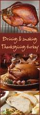 cooking light thanksgiving menu 247 best happy thanksgiving holiday fun u0026 fall decor ideas images