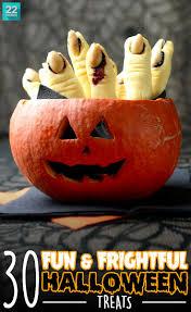 152 best it u0027s halloween boo images on pinterest quizes diy