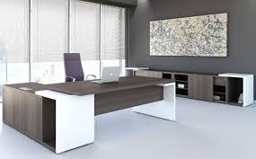 bureau direction myto bureaux modern office design