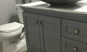 vanity tops menards vanities premade granite vanity tops bathroom
