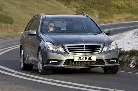 lexus is 220 diesel opinie mercedes benz e 220 cdi se review autocar