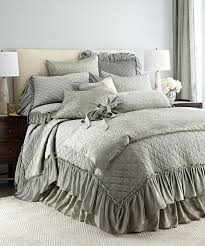 Elegant Comforters And Bedspreads Earth Tone Bedding Green Tan U0026 Brown Bedding Sets