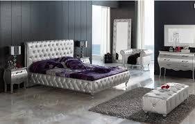 Beautiful White Bedroom Furniture Bedrooms White Contemporary Bedroom Furniture Black Bedding Set