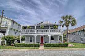 Wrightsville Beach Houses by 213 Channel Drive Wrightsville Beach 28480 100065945