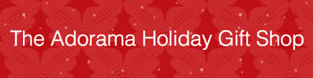 adorama black friday 2017 top blackfriday deals for filmmakers on all budgets 4k shooters