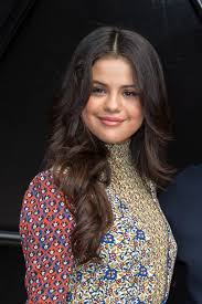selena gomez 90 wallpapers selena gomez photo 8473 of 10652 pics wallpaper photo 764691