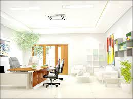 Home Office Interior Design Interior Flat Scandinavian Home Office Design Interior Ideas Uk