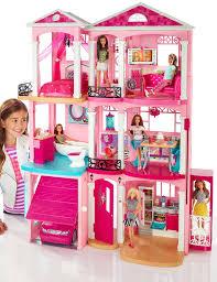 amazon com barbie dreamhouse toys u0026 games ayk heaven pinterest