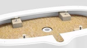 Bathtub Installation Guide Maax Freestanding Bathtub Baignoires Autoportantes Maax Youtube
