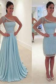 simple prom dress stylish red mermaid long prom dresses 2016