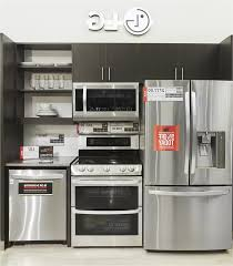 kitchen appliance outlet kitchen jcpenney appliance outlet washer and dryer sets on sale