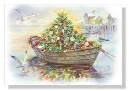 nautical christmas cards nautical and christmas cards beachfront decor