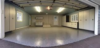 garage remodeling full custom garage remodel organization