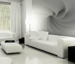 8290 best interiors archiartdesigns images on pinterest