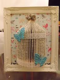 Shabby Chic Bird Cages by 376 Best Birdcages Images On Pinterest Vintage Birds Bird
