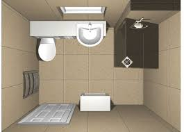 wetrooms by frog bathrooms