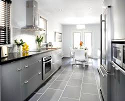 kitchen ideas houzz design gray kitchen cabinets grey houzz ideas hen