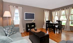 Living Room Design Cost Entertain Design Charitable Contemporary Sofa Fancy Tolerance