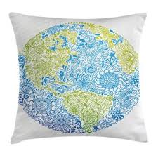 theme pillows outdoor theme pillows wayfair