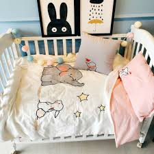 popular kids duvet cover buy cheap kids duvet cover lots from