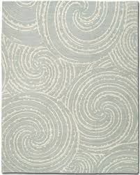 Designer Area Rugs Modern 111 Best Modern Rugs Images On Pinterest Contemporary Rugs