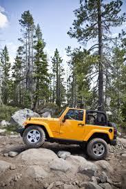 lexus dealer northfield nj 13 best the toys images on pinterest jeep wranglers dream cars