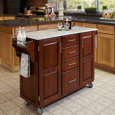 roll around kitchen island movable kitchen islands lowes apoc by fashionable