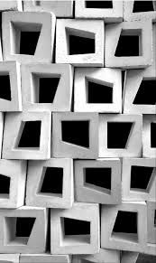 architecture examines the humble ventilation block in
