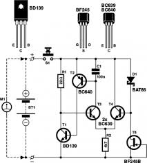 shan ho electric changeover switch wiring diagram efcaviation com