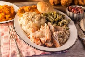 9 places to dine out on thanksgiving williamson source