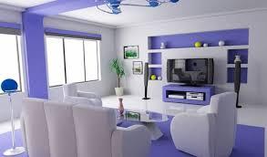 Small Home Design Tips Modern Day Small House Interior Design Tips U2013 Decorifusta
