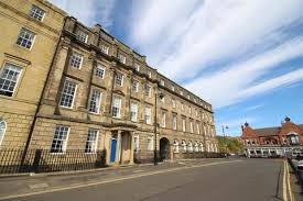 One Bedroom Flat In Preston 1 Bed Flats To Rent In Preston Grange Latest Apartments