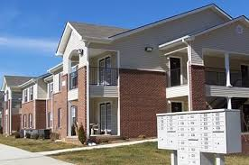 section 8 apartments in new jersey section 8 johnson city housing authority