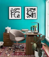 Structube Office Chair Smart U0026 Hard Working Structube