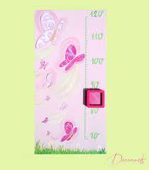 Lampe De Chevet Ado Fille by Lampe Chevet Tactile Fille Lit Enfant 3 Ans 15 Inakis Fr Image