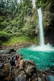 200 best visit costa rica images on pinterest costa rica
