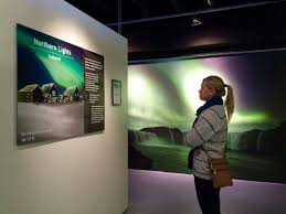 Southern Lights Book by How To See The Northern Lights In Iceland Life With A View