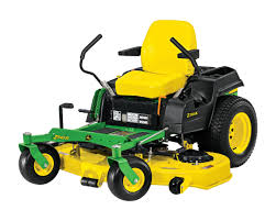 john deere commercial mower the best deer 2017