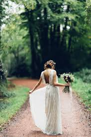 the 25 best whimsical wedding dresses ideas on pinterest