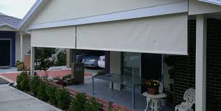 Different Types Of Awnings Outdoor Awnings Awnings Sydney Window Awnings Roller Blinds
