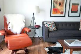 Mid Century Modern Sleeper Sofa Mid Century Modern Furniture Dallas U2013 Wplace Design