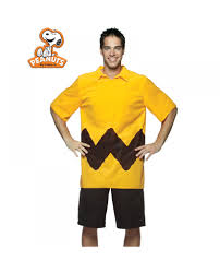 peanuts halloween shirt charlie brown peanuts costume