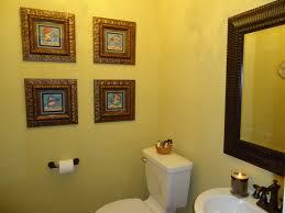sink e bathroom decorating design ideas using black wood bath room half bath decorating ideas design amp decors image of elegant art deco bathroom