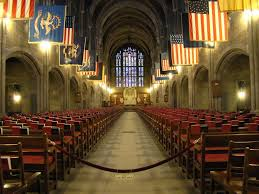 most beautiful college cathedrals and chapels best value schools