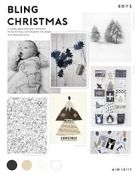 christmas trends 2017 emily kiddy christmas trend younger boys autumn winter 2016 17