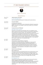 Business Consultant Resume Example by Leasing Consultant Resume Samples Visualcv Resume Samples Database