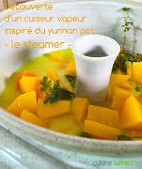 cuisine a la vapeur toutes les recettes vapeur cuisine saine sans gluten sans lait
