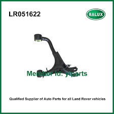 car rear suspension lr051622 lr010523 rgg500440 right rear suspension control arm for