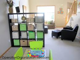 operation organization professional organizer peachtree city play